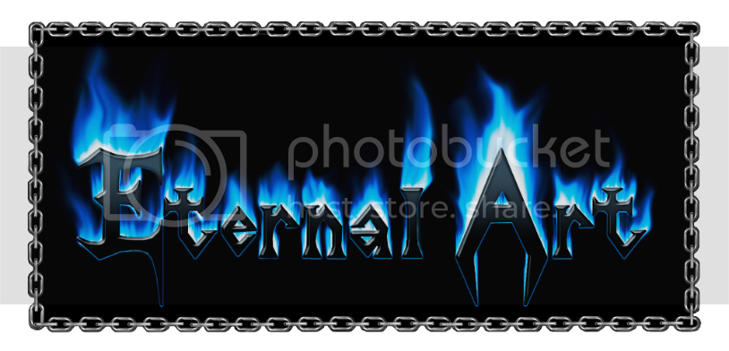 Eternal Art Official Forum