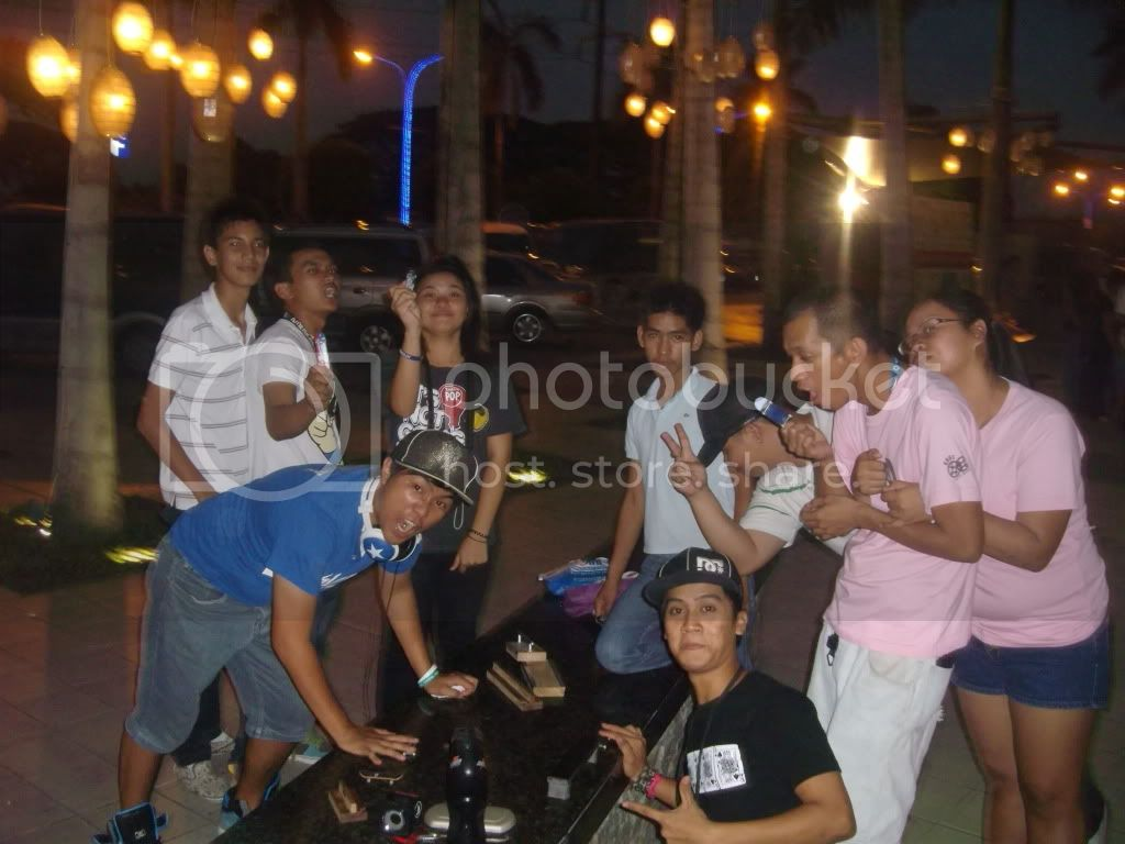 Team Clark Photo thread - Page 3 GEDC6610