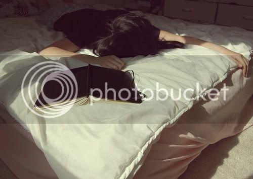 Pusti me da  spavam... 3518348829_b26f8ea067