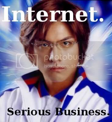 Bad Bad Experience in Persada Puchong - Page 2 Normal_internet-seriousbusiness