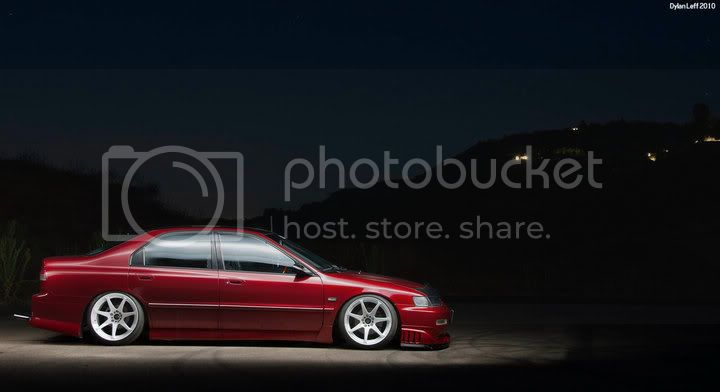 Accord Picture Thread 45812_1518994328607_1046970091_1535991_4668979_n