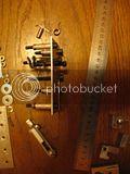 "Reverse limb ""Test"" crossbow Th_IMG_1841"