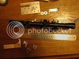 "Reverse limb ""Test"" crossbow Th_IMG_1847"