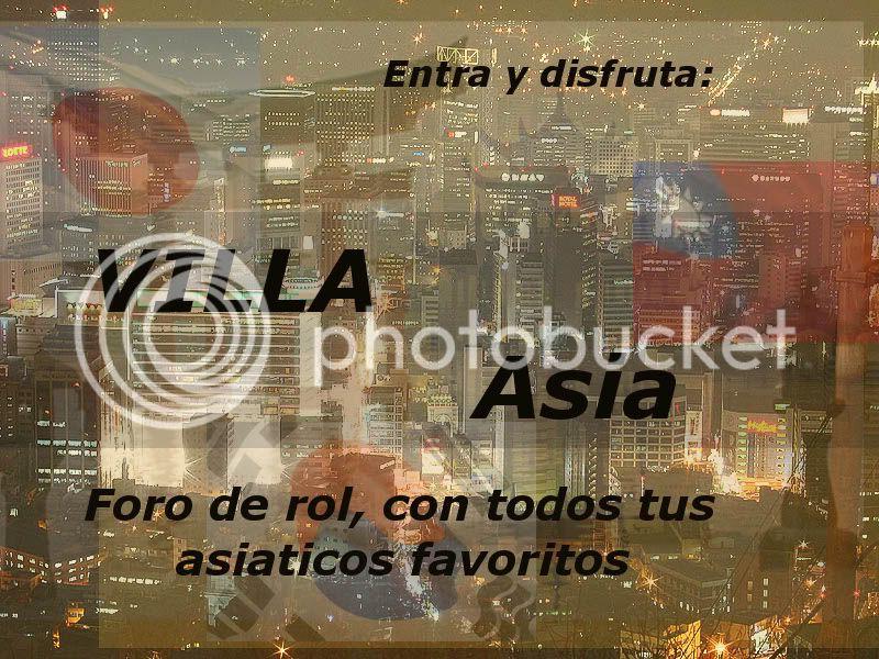 VillAsia