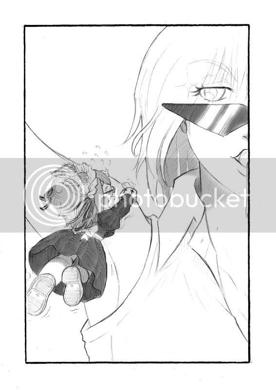 รังขี้เกียจของแมวขาวลิลลี่~(Oh Gosh!!! แจมก็หล่อได้...หน้า 4 จ้า) - Page 2 2D