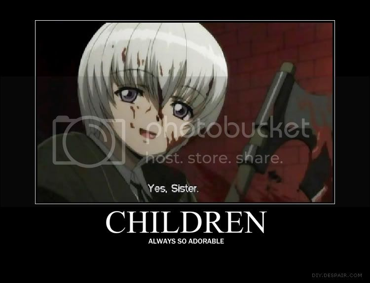 ITT: We post images of epic/stupid/disturbing Game/Manga/Anime images. - Page 9 Child2_pic