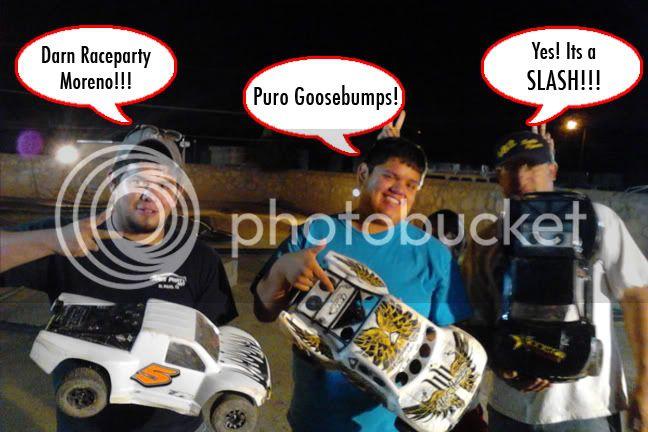 RaceParty.net 07/17/11 07-17-11SC2wdMOD