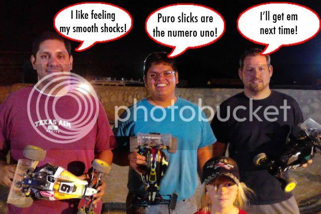 Raceparty.net 08/07/11 11Buggy2wdMOD-2