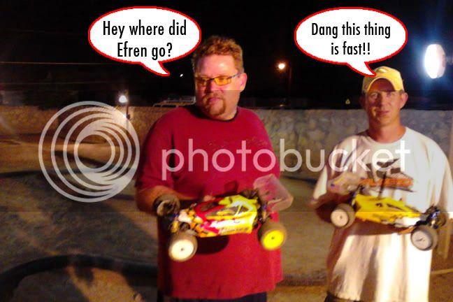 Raceparty.net 08/14/11 11Buggy4wdMOD