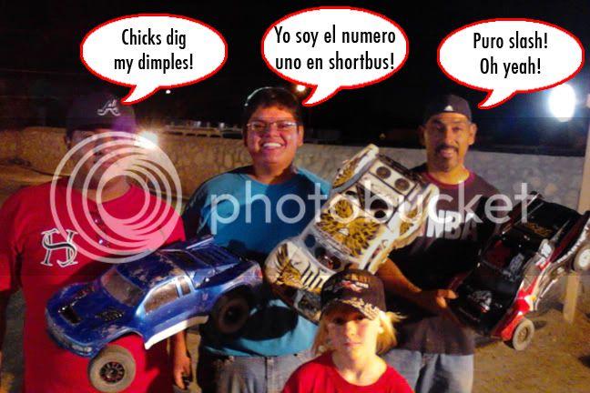 Raceparty.net 08/07/11 11SC2wdMOD-1