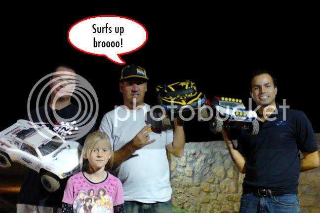 Raceparty.net 09/23/11 11SC4x4MOD-1