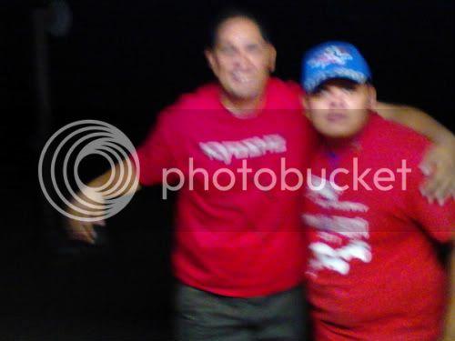 Raceparty 7/10/11 2011-07-10223659