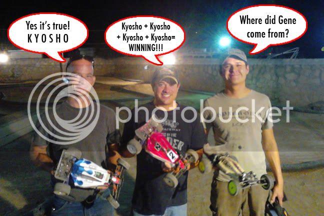 RaceParty.net 07/17/11 Buggy2wd07-17-11MOD