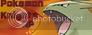 Katsu Region - Portal Pokrmonknightd-1