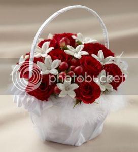 From Paris with love - Page 3 0fc3b9ae-851d-4101-9ebc-b961772e1c50_zps3bbaf008