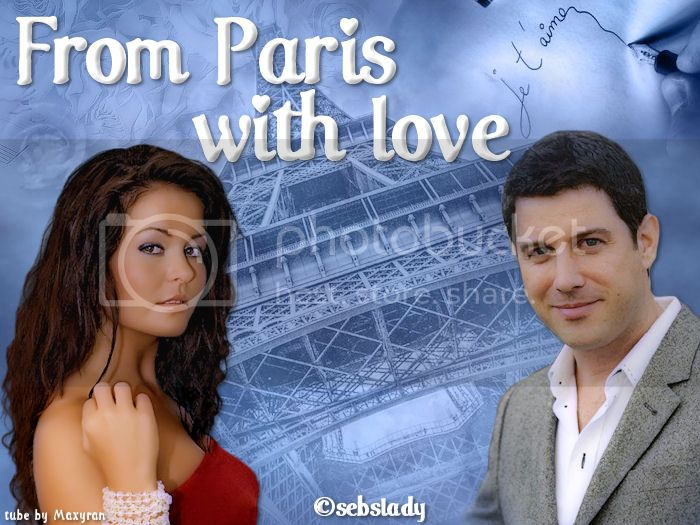 From Paris with love FPWL_zps30d53990