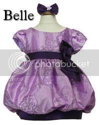 Falling Slowly Belle