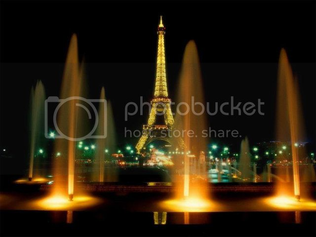 Falling Slowly - Page 2 Eiffel