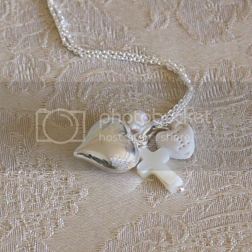 Falling Slowly - Page 2 Original_christening_necklace_2