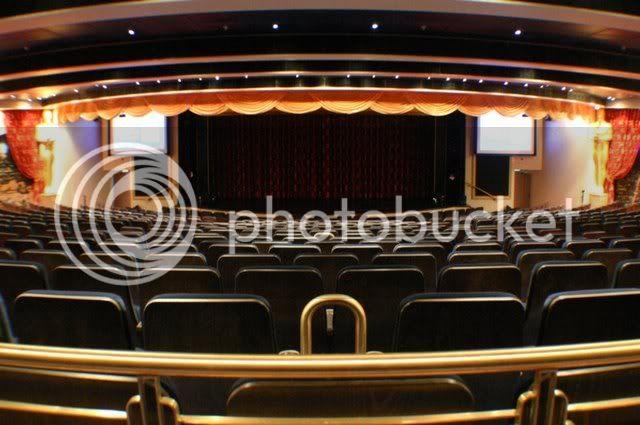 Falling Slowly Prideofamericahollywoodtheater1