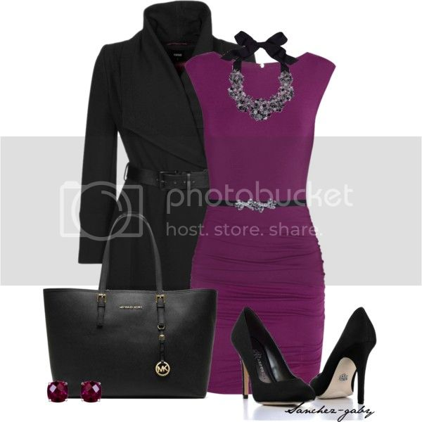 From Paris with love - Page 3 Elegant-outfits-12_zpsbdc7e929