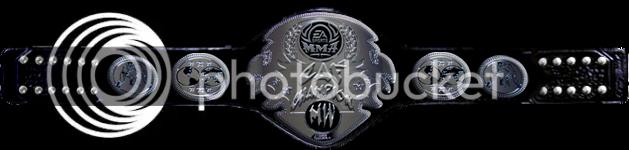 UFA 11: The Aftermath (UFC) EAMWCAF2
