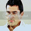 Ezel - serial turcesc difuzat pe  ATV  TR EZELAV-2