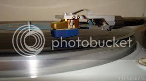 Signet by  Audio Technica, series  TK3E/TK5E/TK7E eTK9E AT7V_001_zps64297a14