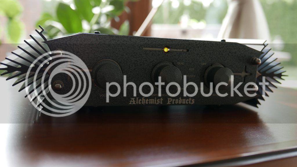 Outras (novas) opções de escuta... Alchemist_Kraken03_zpshzyeo9oe