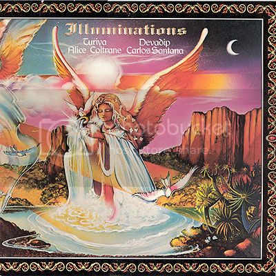 A rodar XVIII - Página 20 AliceColtrane_Illuminations