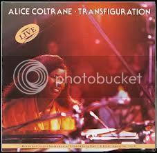 A rodar XXI - Página 4 AliceColtrane_Transfiguration_zpsf0b6f67d