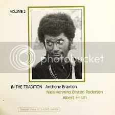 A rodar XXII - Página 2 AnthonyBraxton_InTheTraditionVol2_zps6e382d1c
