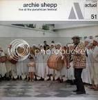 A rodar XXIX - Página 6 ArchieShepp_LiveatPanAfrican_zps3af697f2