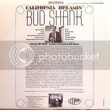 A rodar XX - Página 19 BudShank_California2_zps150c4026
