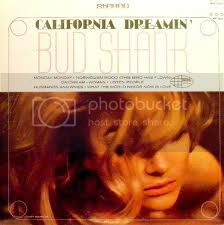 A rodar XX - Página 19 BudShank_California_zpsb97c1918