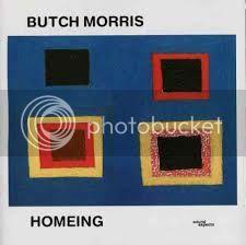 *Os menos badalados do JAZZ* - Página 9 ButchMorris_Homeing_zps333ccdab