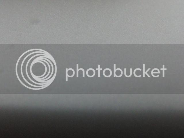 Passatempo Esponja Mágica Made in China CIMG7102_zps88071daa
