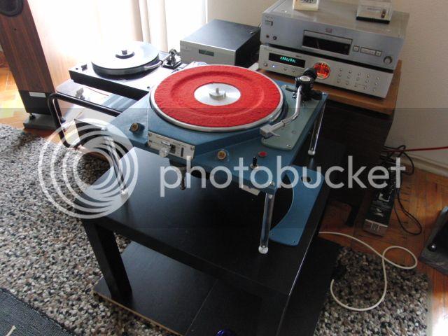 "My ""new"" Vintage Setup - Página 2 CIMG7212_zps5f17da77"