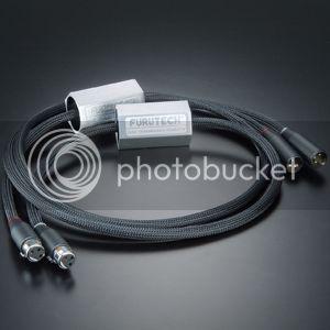 Caixa acústica wireless audio streaming uma nova era Cables003_zps2jruvhat
