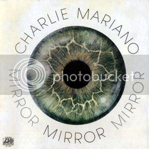 A rodar XXII - Página 5 CharlieMariano_Mirrors_zps31185c51