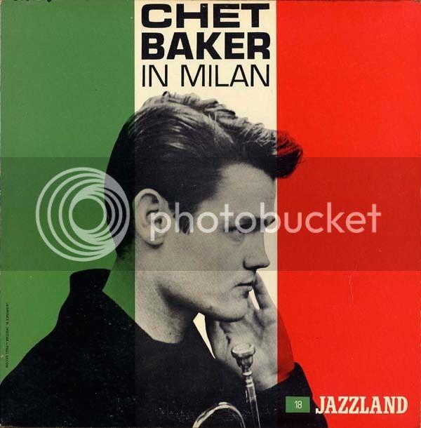 A rodar XXXIV - Página 20 Chet_Baker_in_Milan_zpsjnik05zj