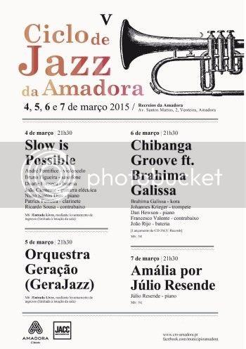 V Ciclo de Jazz da Amadora CicloJazzAmadora_zpsb48tuqte
