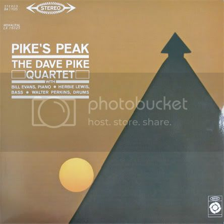 *Os menos badalados do JAZZ* - Página 2 DavePike_PikesPeak1_zps00615bc5