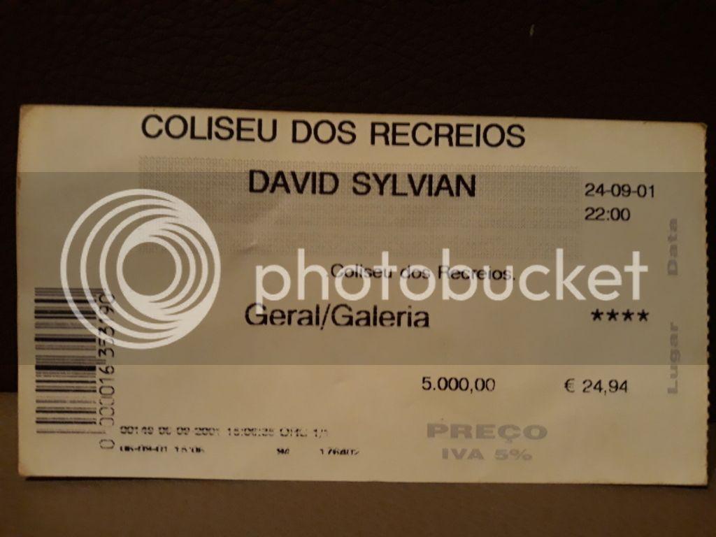 Desafio - o concerto de uma vida DavidSylvian_zpscdsemlkg