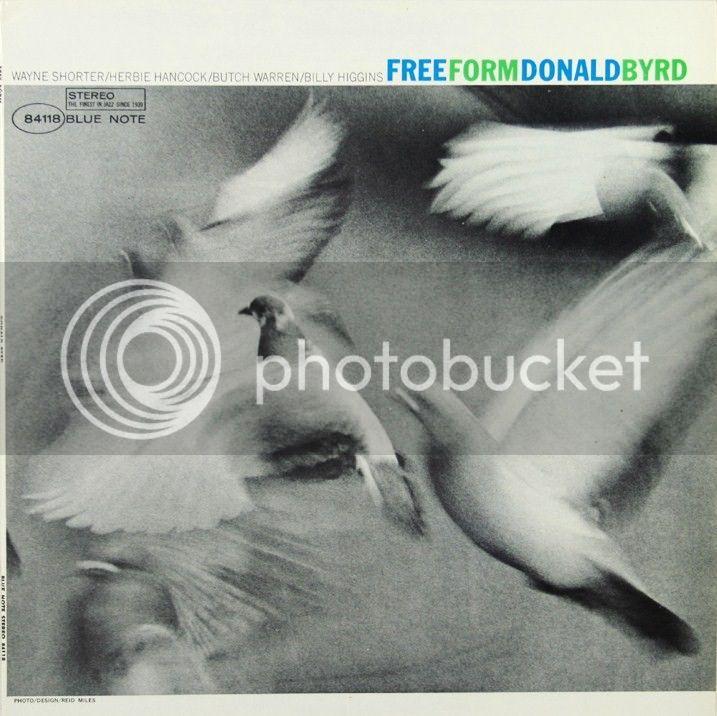 A rodar XIX - Página 2 DonaldByrd_FreeForm-1