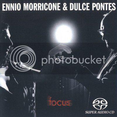 Parabéns Ennio Morricone EnnioampDulcePontes_zpsyjxys7nu