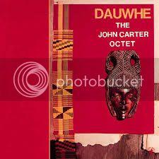 A rodar XXVIII - Página 5 JohnCarterOctet_Dauwhe_zps64b67f1a