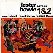A rodar XXIII - Página 18 LesterBowie_Numbers1amp2_zpsa3e2eb82