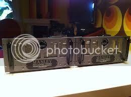 Wavestream V8 Manley100_zpsa5c7a8dd