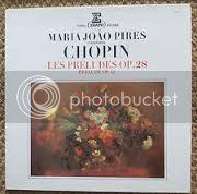 Musica Clássica - Página 4 MariaJPires_ChopinOp28_zpse78213be